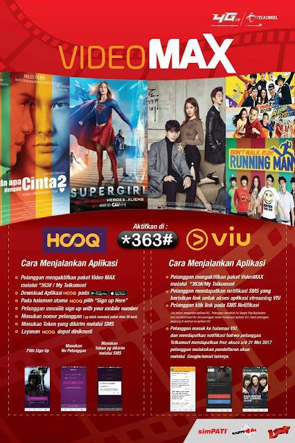 Cara Download Video Di Viu : download, video, Kisel, Tajur:, VIDEO