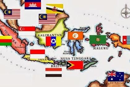 Kalau Dibiarkan, Usulan Referendum Aceh Bisa Merangsang Daerah Lain