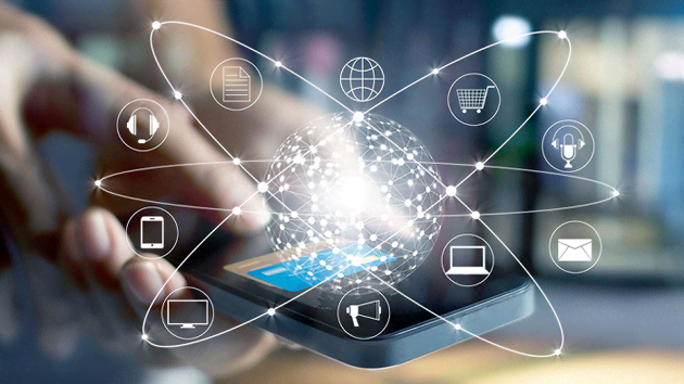 EAD organiza workshop sobre digitalização de processos de negócio