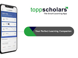 Toppscholars now available on Jio Set-Top Box