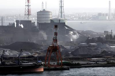Giá thép sẽ tăng mạnh do quặng sắt lên sát đỉnh 5 năm