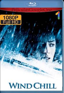 Wind Chill[2007] [1080p BRrip] [Latino- Ingles] [GoogleDrive] LaChapelHD