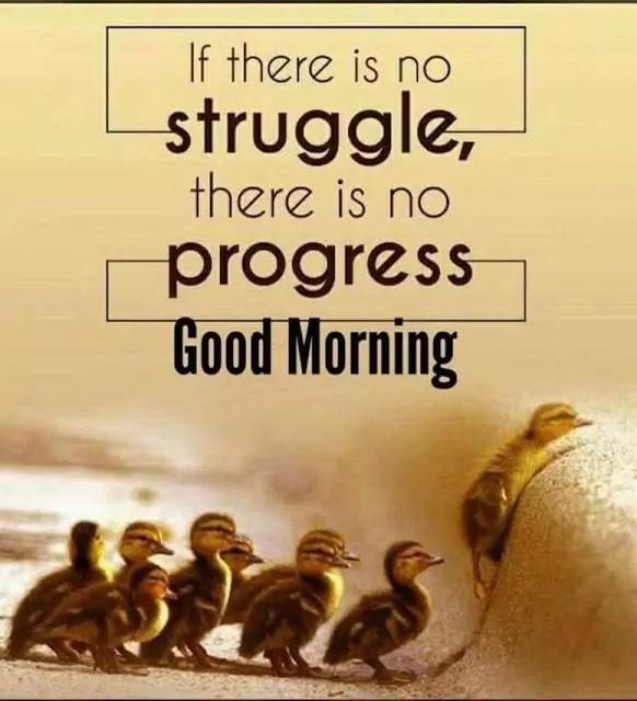 Monday Motivational Quotes 67