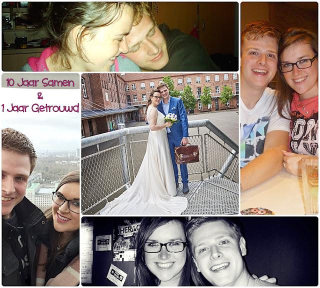 http://www.verodoesthis.be/2018/05/julie-10-jaar-samen-1-jaar-getrouwd.html