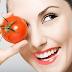 Manfaat Buah Tomat Untuk Wajah Lengkap