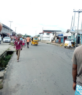 Infinix-Hot-4-rear-camera-image-captured-sample