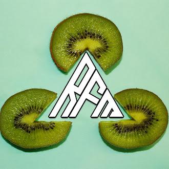 NO COPYRIGHT MUSIC: Dynaamic - Kiwi