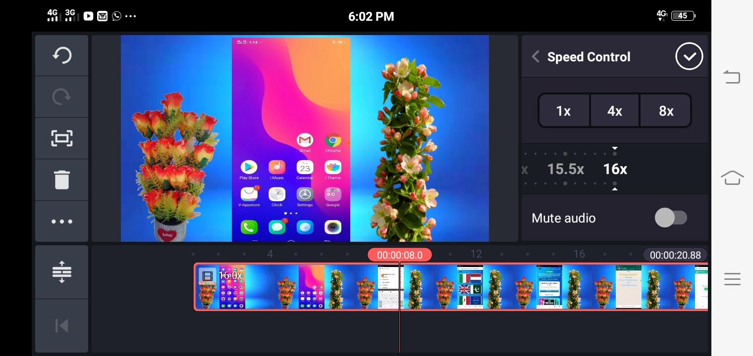 download aplikasi kinemaster pro mod 2019