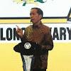 Golkar Percaya Jokowi Bisa Akhiri Penderitaan Rakyat