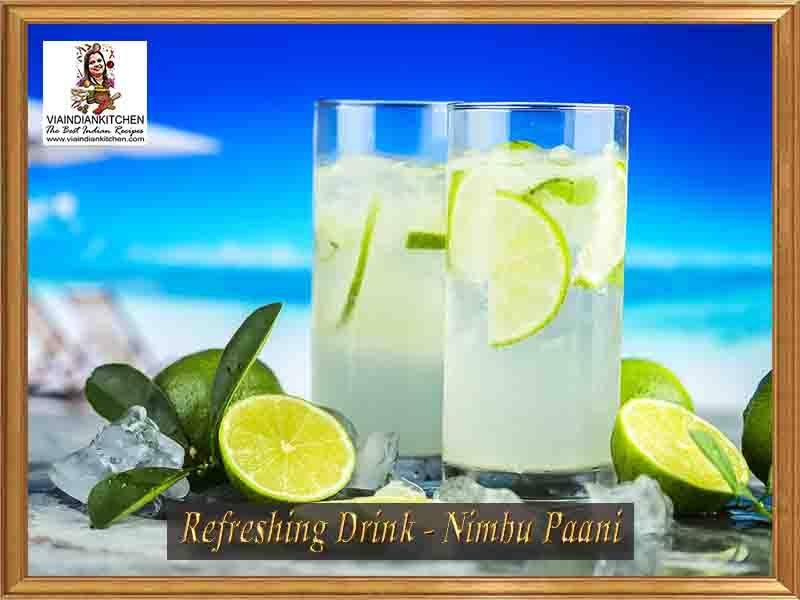 viaindiankitchen-refreshing-drinks-nimbu-paani