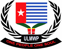 ULMWP Berpeluang Diterima Menjadi Anggota Penuh MSG