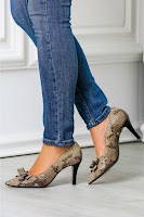pantofi-stiletto-de-ocazie1