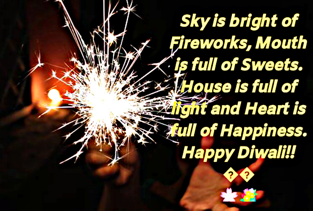 Diwali greeting cards, wishes, messages, quotes and images