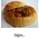 https://www.mniam-mniam.com.pl/2009/04/bigos.html