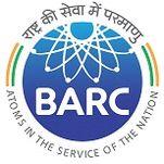 BARC Jobs Recruitment 2019 -  JRF 25 Posts