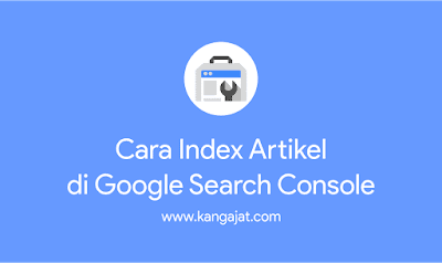 cara-submit-url-ke-google-search-console