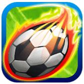 Head Soccer V6.12.1 Mod Apk