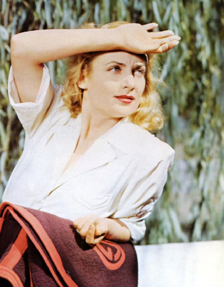 A Vintage Nerd, Vintage Blog, Old Hollywood Blog, Classic Film Blog, Old Hollywood Stars Gone Too Soon, Carole Lombard