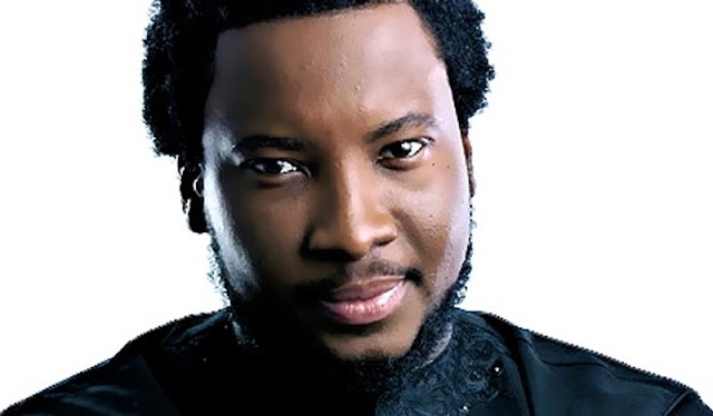 Gospel Singer Minister Sonnie Badu Arrested in UK for holding a gun [Watch Video]