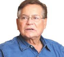 Salim khan writer,family,movies,age,wife,family tree,helen,father name,actor,young,birthday