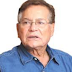 Salim Khan age, wife, family tree, marriage, father name, sons, helen, abdul rashid, photography, movies, photo, young photos, video, image, twitter