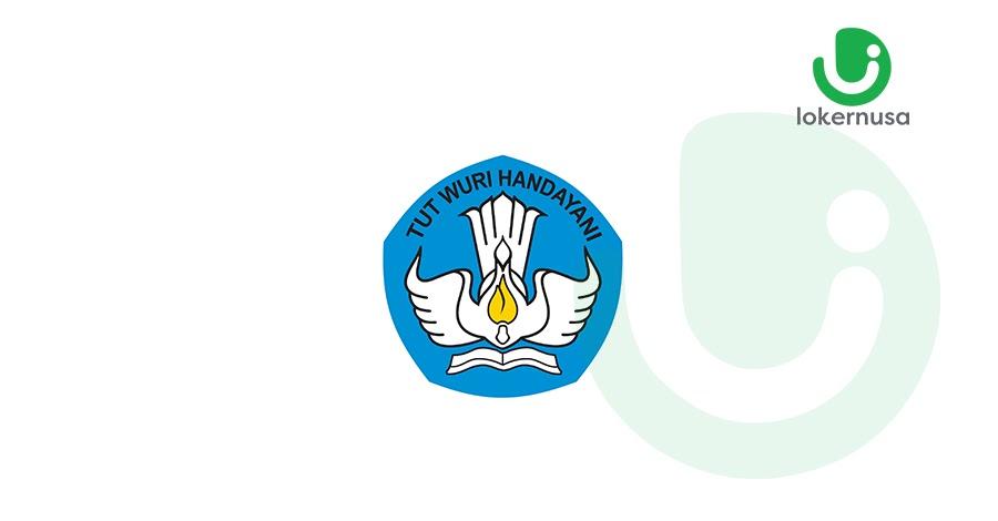 Program Praktik Kerja Lapangan Kemendikbudristek