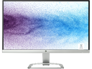 أسعار شاشات الكمبيوتر
