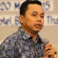 Ahmad SH Sanggah Pernyataan Gubernur Soal KEK Mandalika