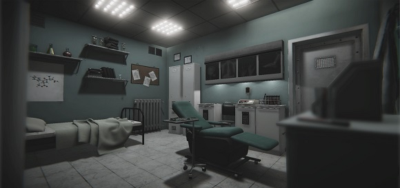 the-experiment-escape-room-pc-screenshot-1
