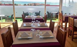 فندق البركة بوتيك،Boutique Hotel Albaraka،فنادق،منتجع سياحي،الداخلة.مدينة الداخلة.الصحراء الغربية،