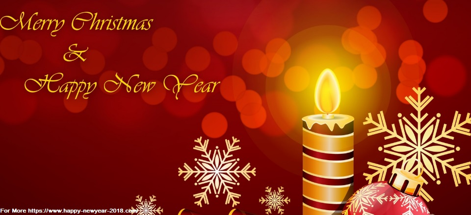 Merry christmas and happy new year images quotes wishespictures merry christmas and happy new year greetings wishes m4hsunfo