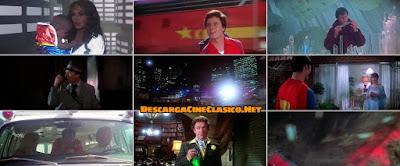 Superman: La película (1978) Superman: The Movie / Fotogramas