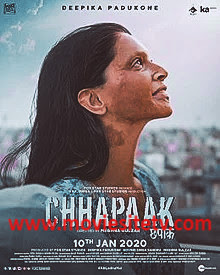 Chhapaak: Twitter trolls Deepika for changing attacker's religion. Fact: Who cares?