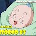Dragon Ball Super Episódio 83 Legendado Português Download Mega