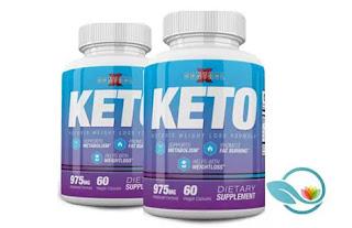 control-x-keto-review
