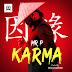 New AUDIO: Mr P (Peter Okoye) – Karma