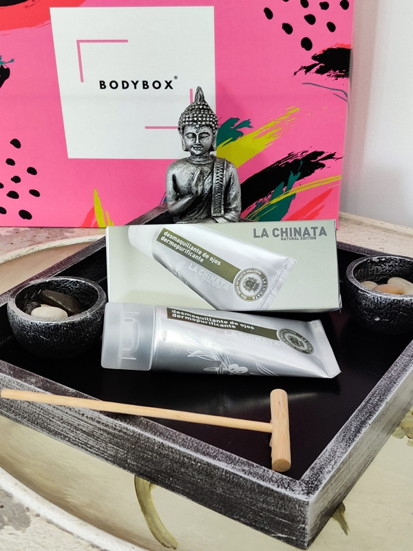 BodyBox - Almamodaaldia