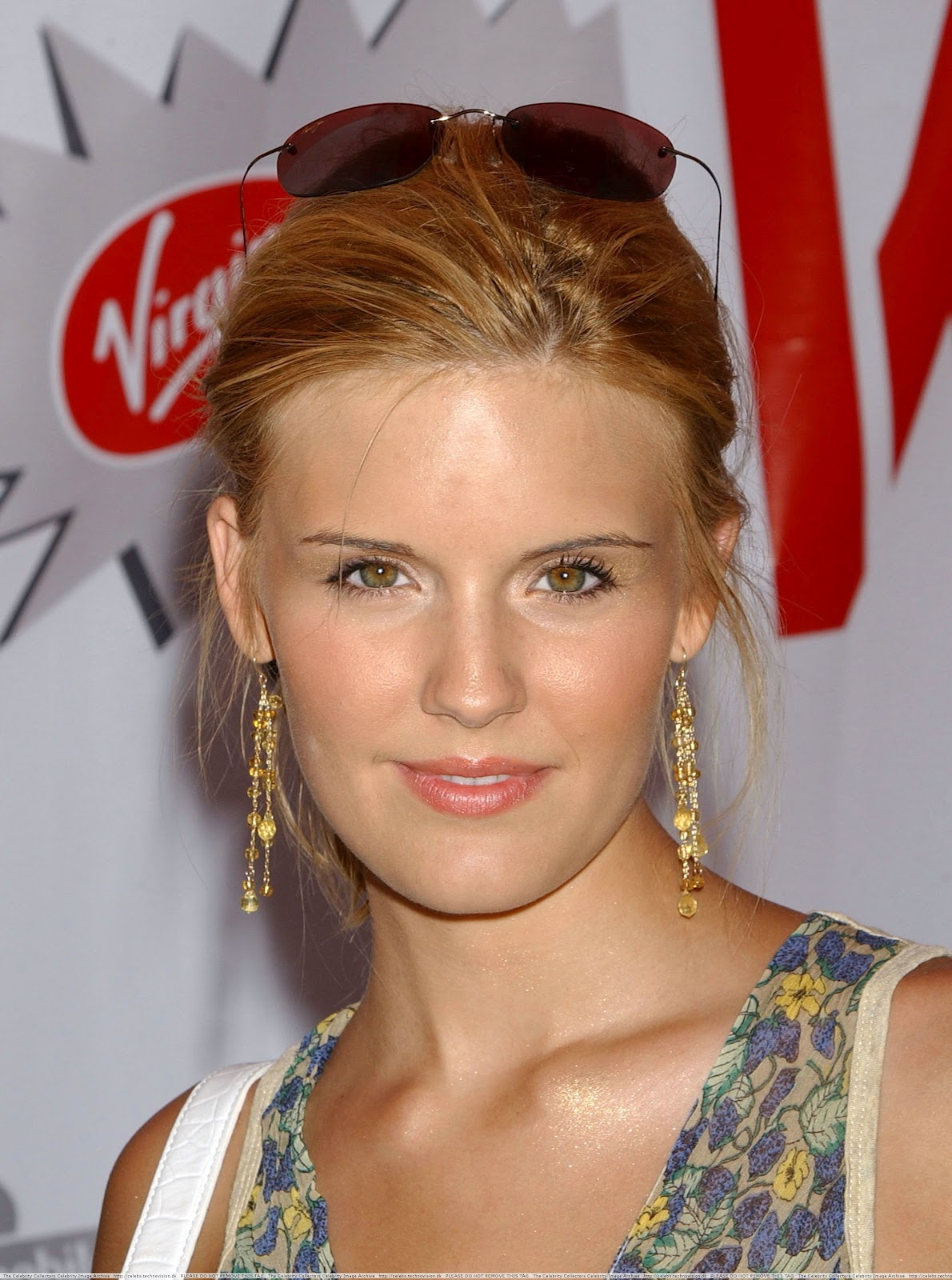 Maggie Grace pictures gallery (29) | Film Actresses