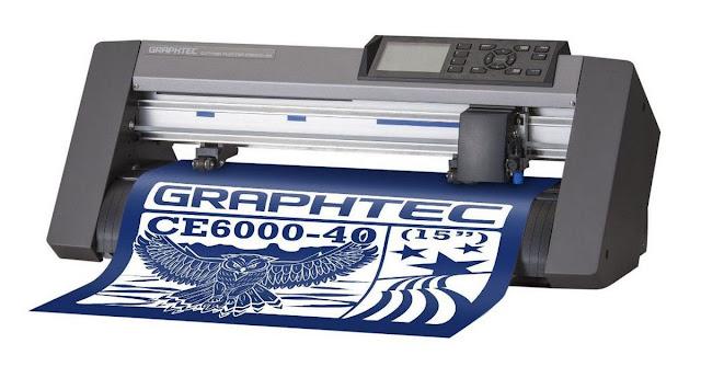 graphtec-ce-600-40