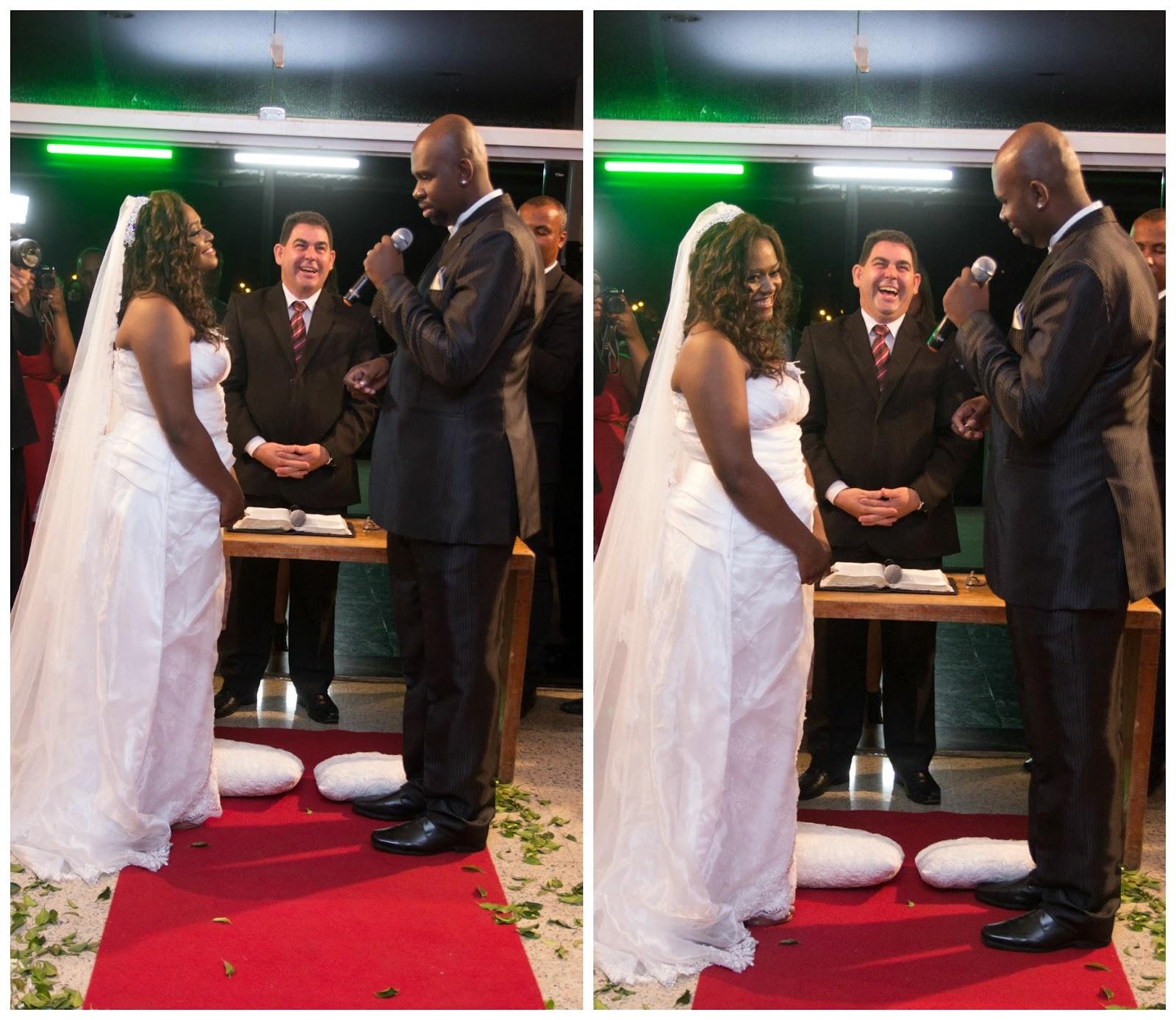 historia-amor-fe-cerimonia-noivos-votos