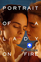 (18+) Portrait of a Lady on Fire 2019 Dual Audio Hindi [HQ Dubbed] 720p BluRay