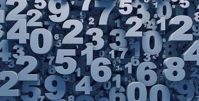 ما هي الأعداد بعد المليون تعرف على أسماء الأعداد بعد المليون