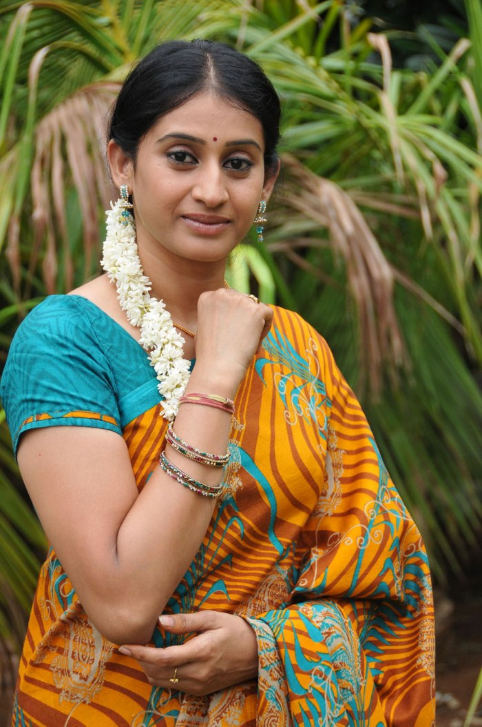 Tamil Tv Serial Actress Sex Photos