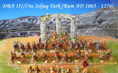 http://soawargamesteam.blogspot.com/2020/04/dba-special-iii74a-seljuq-turkish-army.html