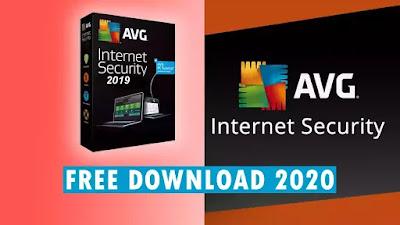 AVG Antivirus Free Download For Windows 10 - p4provider.com