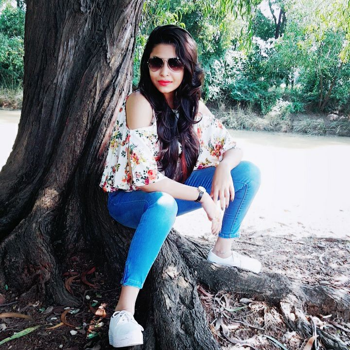 Ashmita Mukherjee Bengali Actress 8