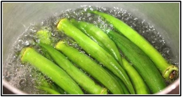 Cleanse Your Kidneys of Toxins,Treat Diabetes, Asthma And Cholesterol With These Two Amazing One Ingredient Drinks