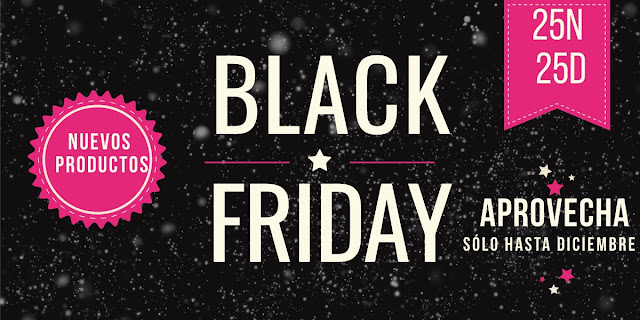 agendas, editables, kits navideños, editables, imprimir, powerpoint, black friday