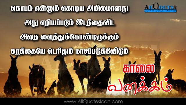 BestTamilSubhodayamImagesWithQuotes NiceTamilSubhodayamQuotes PicturesImagesOfTamilSubhodayam OnlineTamilSubhodayamQuotesWithHDImages NiceTamilSubhodayamImages HDSubhodayamWithQuoteInTamil GoodMorningQuotesInTamil GoodMorningImagesWithTamilInspirationalMessagesForEveryDay BestTamilGoodMorningImagesWithTamilQuotes NiceTamilSubhodayamQuotesWithImages AllquotesIconSubhodayamHDImagesWithQuotes GoodMorningImagesWithTamilQuotes NiceGoodMorningTamilQuotes HDTamilGoodMorningQuotes OnlineTamilGoodMorningHDImages GoodMorningImagesPicturesInTamil SunriseQuotesInTamil DawnSubhodayamPicturesWithNiceTamilQuote InspirationalSubhodayam MotivationalSubhodayam InspirationalGoodMorning MotivationalGoodMorning PeacefulGoodMorningQuotes GoodreadsOfGoodMorning  Here is Best Tamil Subhodayam Images With Quotes Nice Tamil Subhodayam Quotes Pictures Images Of Tamil Subhodayam Online Tamil Subhodayam Quotes With HD Images Nice Tamil Subhodayam Images HD Subhodayam With Quote In Tamil Good Morning Quotes In Tamil Good Morning Images With Tamil Inspirational Messages For EveryDay Best Tamil GoodMorning Images With TamilQuotes Nice Tamil Subhodayam Quotes With Images AllquotesIcon Subhodayam HD Images WithQuotes Good Morning Images With Tamil Quotes Nice Good Morning Tamil Quotes HD Tamil Good Morning Quotes Online Tamil GoodMorning HD Images Good Morning Images Pictures In Tamil Sunrise Quotes In Tamil Dawn Subhodayam Pictures With Nice Tamil Quotes Inspirational Subhodayam quotes Motivational Subhodayam quotes Inspirational Good Morning quotes Motivational Good Morning quotes Peaceful Good Morning Quotes Good reads Of GoodMorning quotes.