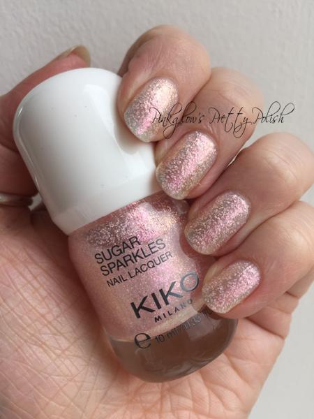 Kiko-30-glittering-tea-rose.jpg